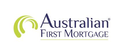 https://www.mortgagefinance.com.au/wp-content/uploads/2019/10/Australian-First-Mortgage-Logo.png