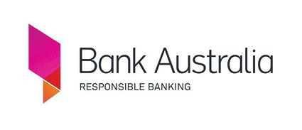 https://www.mortgagefinance.com.au/wp-content/uploads/2019/10/Bank-Australia-Logo.png