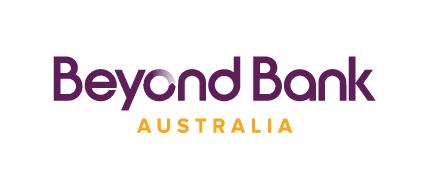 https://www.mortgagefinance.com.au/wp-content/uploads/2019/10/Beyond-Bank-Logo.png