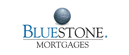 https://www.mortgagefinance.com.au/wp-content/uploads/2019/10/Bluestone-Mortgages-Logo.png