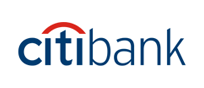 https://www.mortgagefinance.com.au/wp-content/uploads/2019/10/Citibank-Logo.png