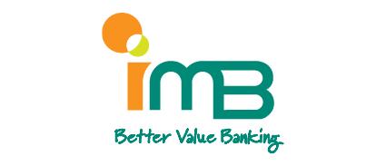 https://www.mortgagefinance.com.au/wp-content/uploads/2019/10/IMB-Logo.png