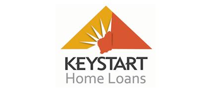 https://www.mortgagefinance.com.au/wp-content/uploads/2019/10/KeyStart-Home-Loans-Logo.png