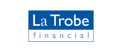 https://www.mortgagefinance.com.au/wp-content/uploads/2019/10/LaTrobe-Financial-Logo.png