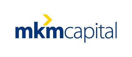https://www.mortgagefinance.com.au/wp-content/uploads/2019/10/MKM-capital-logo.png