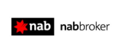 https://www.mortgagefinance.com.au/wp-content/uploads/2019/10/Nab-Nab-Broker.png