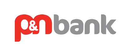 https://www.mortgagefinance.com.au/wp-content/uploads/2019/10/PN-Bank-Logo.png