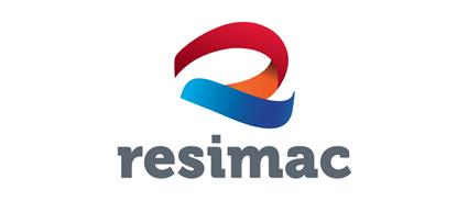 https://www.mortgagefinance.com.au/wp-content/uploads/2019/10/Resimac-Logo.png