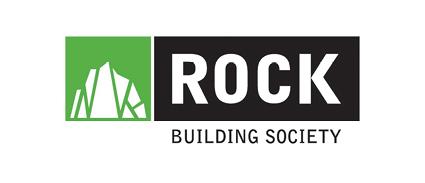 https://www.mortgagefinance.com.au/wp-content/uploads/2019/10/Rock-Building-Society-Logo.png